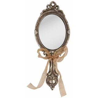 Kleinm bel for Acheter un miroir