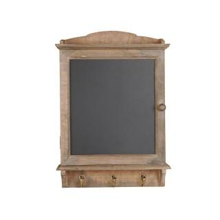 gr ter clayre eef onlineshop f r endkunden mit artikeln. Black Bedroom Furniture Sets. Home Design Ideas