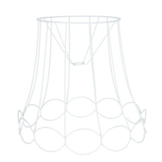 metall. Black Bedroom Furniture Sets. Home Design Ideas